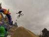 bike-festival-6