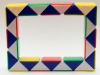 puzzleschlange-2