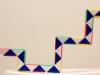 puzzleschlange-3