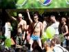 regenbogenparade-2013-1