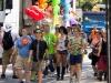 regenbogenparade-2013-10