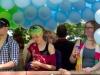 regenbogenparade-2013-13