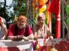 regenbogenparade-2013-15