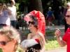 regenbogenparade-2013-16