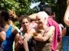 regenbogenparade-2013-17