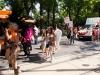 regenbogenparade-2013-18