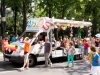 regenbogenparade-2013-19