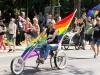 regenbogenparade-2013-22