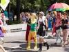regenbogenparade-2013-25