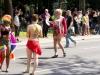 regenbogenparade-2013-26