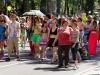 regenbogenparade-2013-28
