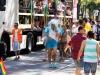 regenbogenparade-2013-29