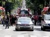 regenbogenparade-2013-3