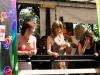 regenbogenparade-2013-31