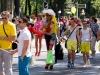 regenbogenparade-2013-32