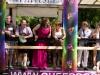 regenbogenparade-2013-33