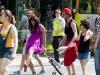 regenbogenparade-2013-5