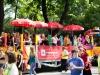 regenbogenparade-2013-6