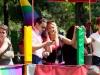 regenbogenparade-2013-7