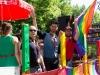 regenbogenparade-2013-9