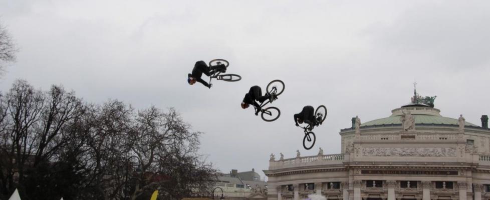 Bike Festival 2013