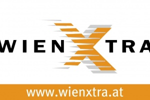 WienXtra