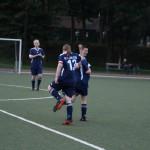 SC Youngstars