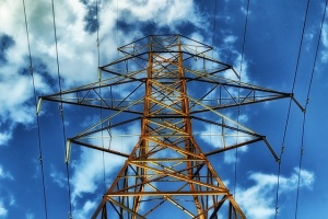 Sparen durch billigen Strom