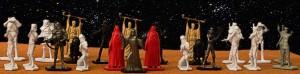 Star Wars Command