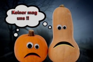 Halloween – Nein Danke?