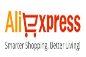 Meine Aliexpress Erfahrungen