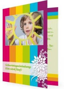 Copyright - familieneinladungen.de